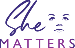 She Matters Recruitment