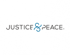 justice-and-peace-netherlands-134391
